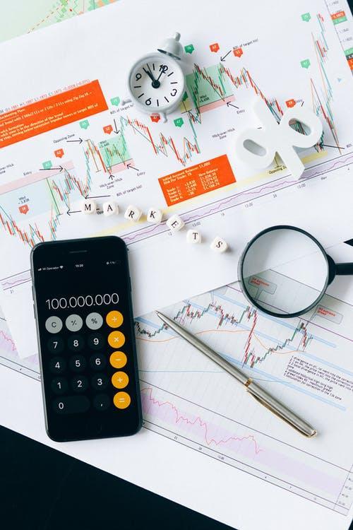 Harmonic Filter Market (COVID-19 Impact) Size, Share, Growth