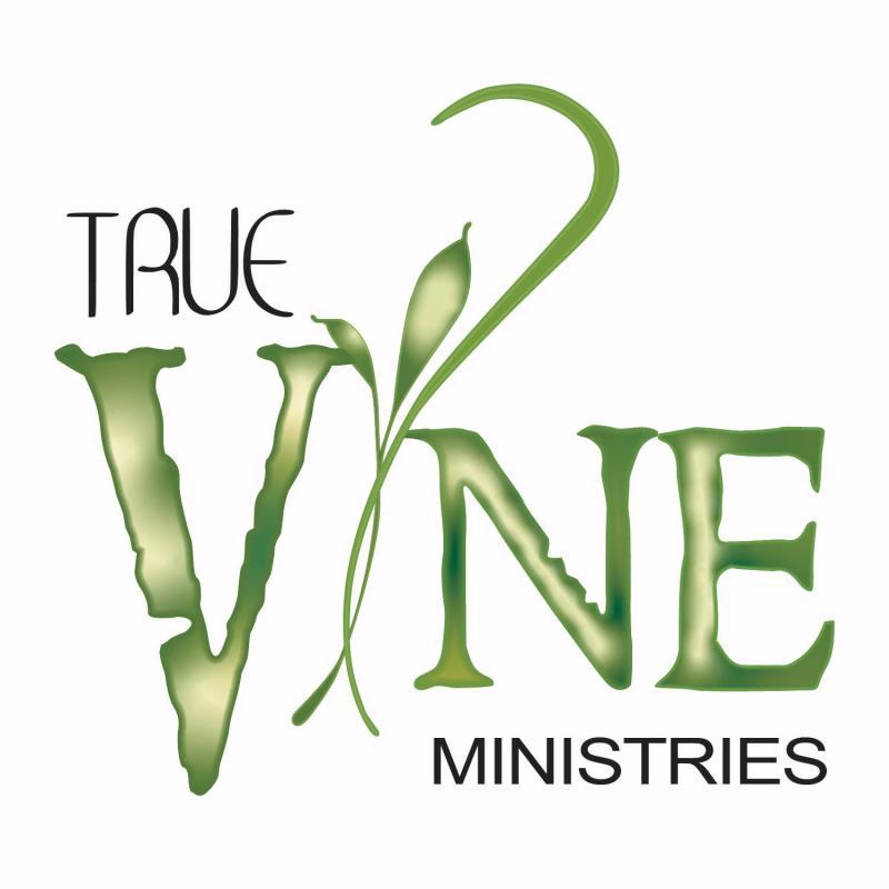 True Vine Ministries, Inc.
