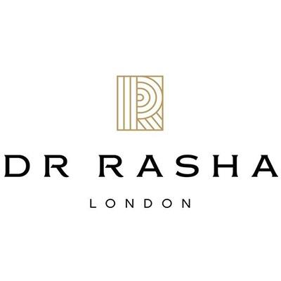 Dr Rasha Clinic London: The Most Trusted Aesthetic Clinic
