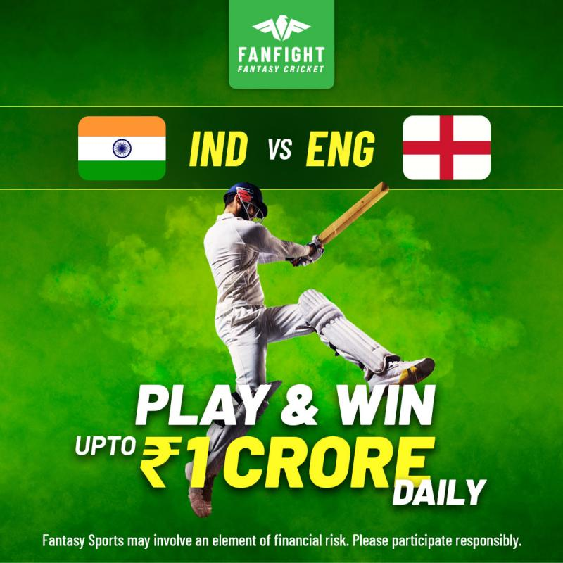 Why Fantasy Cricket Attracts Huge Subscribers Than Any Other