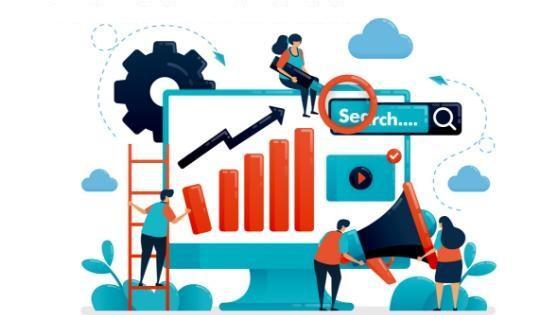 Content Recognition Market