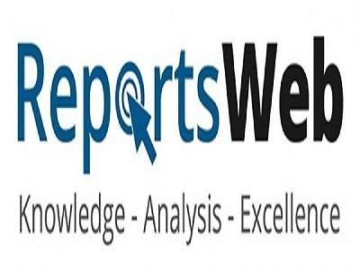 Global Visitor Behavior Intelligence Software Market, Global Visitor Behavior Intelligence Software Market research, Global Visito