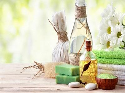 Health and Beauty Products Market