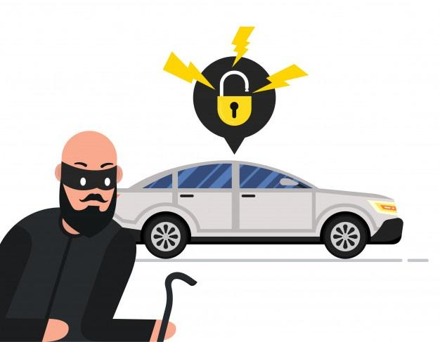 COVID-19 Impact on Stolen Vehicle Recovery Market