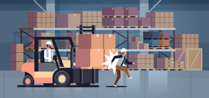 Commercial Truck Insurance Market