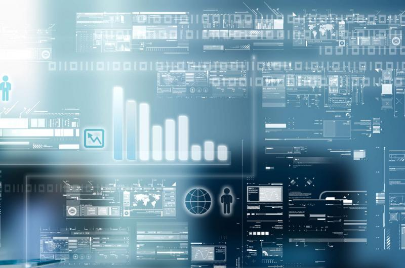 Master Data Management (MDM) Market