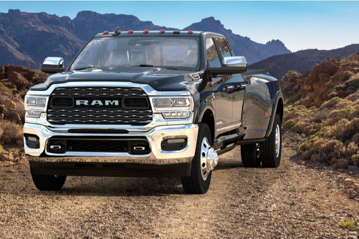 High-Performance Truck Market | Is Projected to Expand at