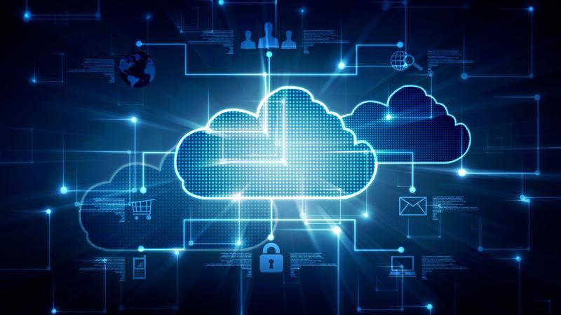IT Security-as-a-Service Market