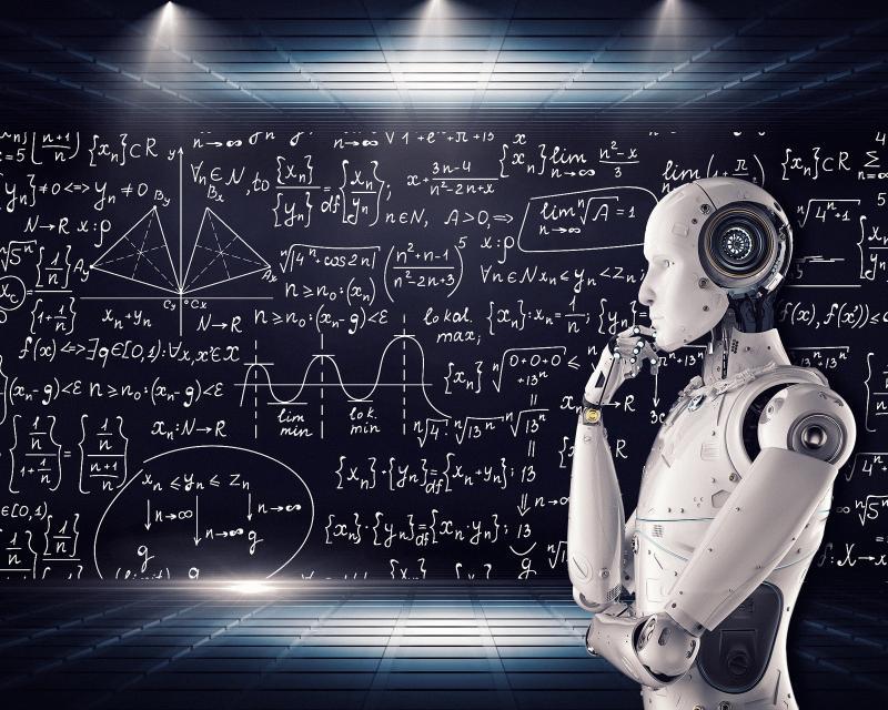 Artificial General Intelligence (AGI) Market