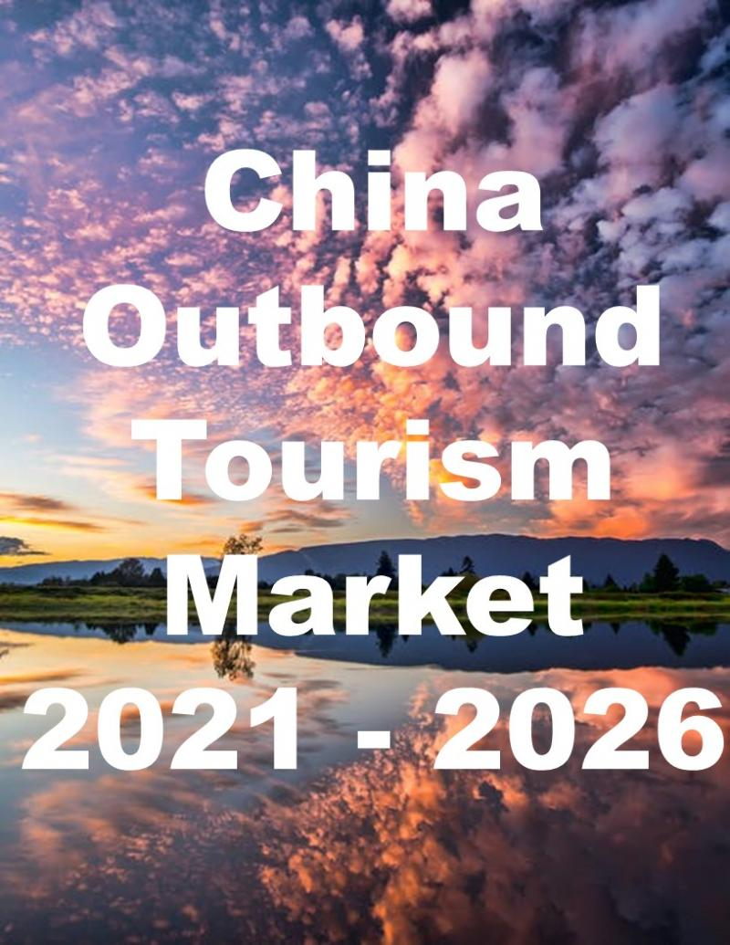 china_outbound_tourism_dpiresearch
