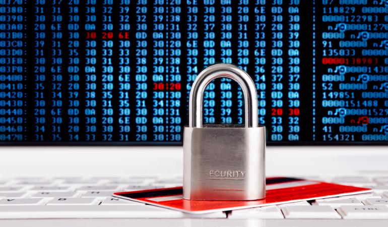 3D Secure Pay Authentication Market SWOT Analysis and Key Growth