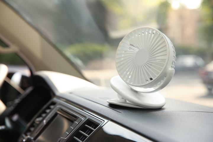 Light Vehicle Fans Market   2020 Global Industry Growth, Trends,