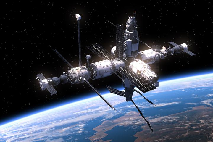 In-Space Manufacturing, Servicing and Transportation Market |