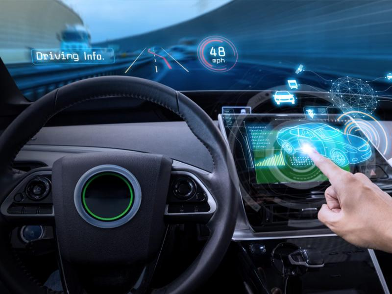 Automotive Infotainment Testing Platform Market