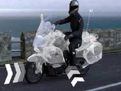 Motorcycle E-Call Market