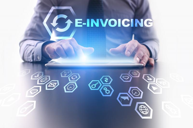 E-Invoicing SWOT Analysis and Key Growth Methodologies By 2025 |