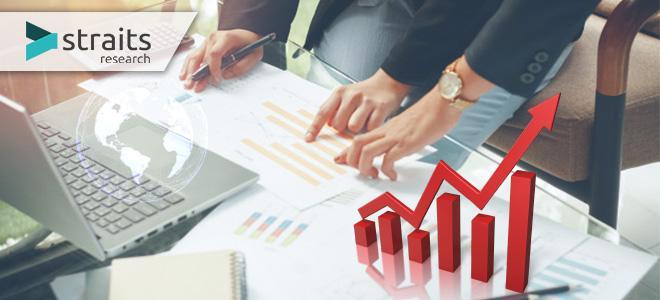 Subscription and Billing Management SoftwareMarket