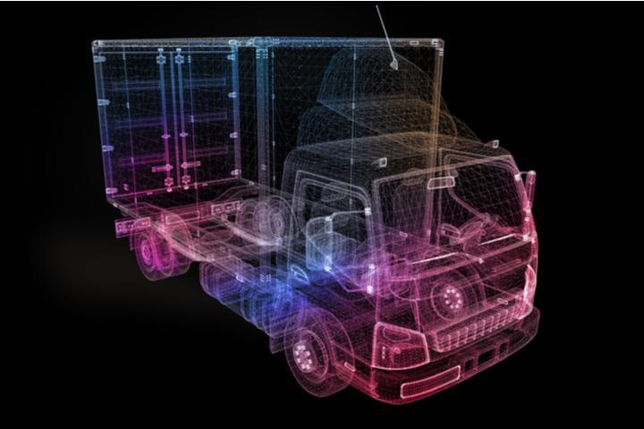 UK Cold Chain Logistics Market