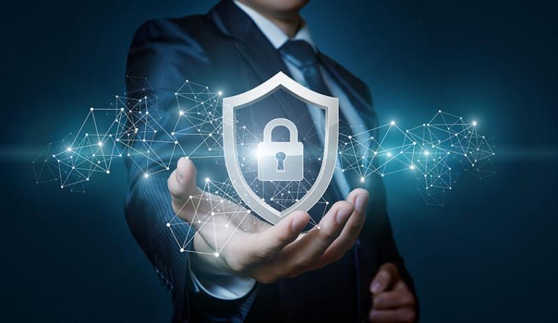 Digital Security Market