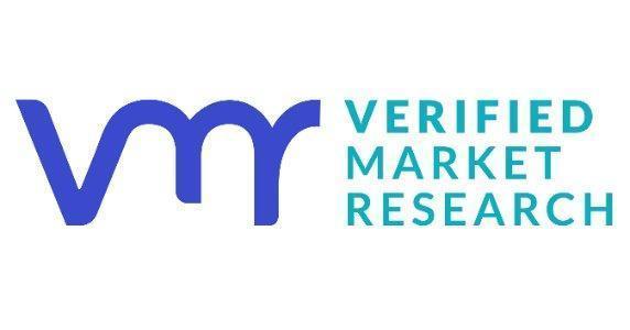 Network Analytics Market