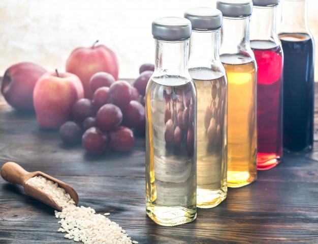 Rice Vinegar Market – Industry Perspective, Comprehensive