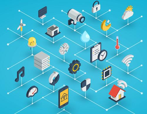 Internet of Things (IoT) Devices Market