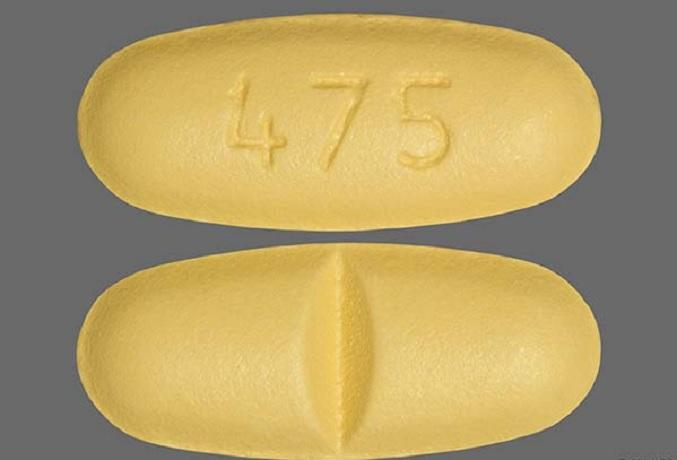 Imatinib Drug Market