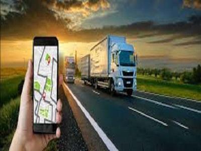vehicle tracking system market