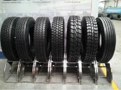 Re-tread Tires Market