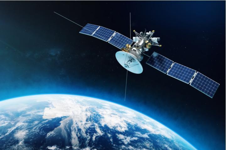 Satellite's Growth Engines Market | Increasing Demand,