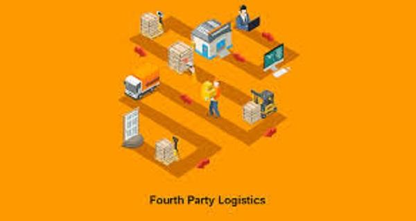 Europe Fourth Party Logistics Market