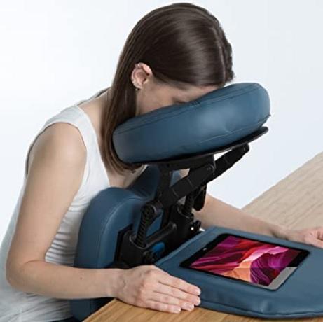 Vitrectomy Devices Market