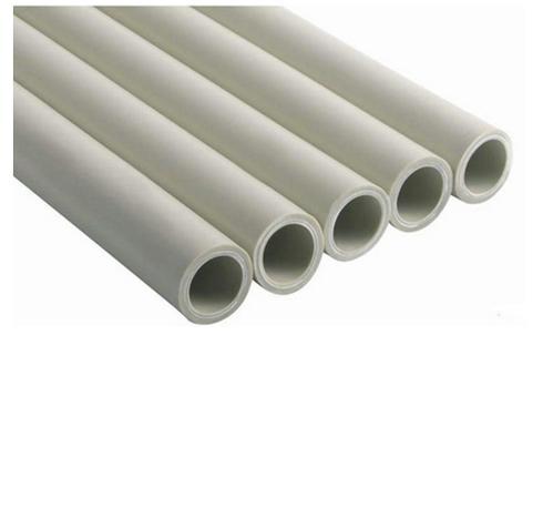 Polypropylene Pipes Market