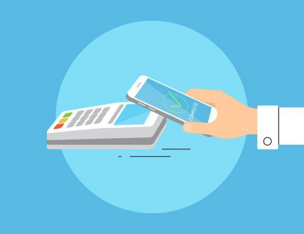 Mobile Contactless Payments Market
