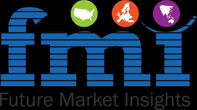 Comprehensive Report on Metamaterial Market 2021   Trends,