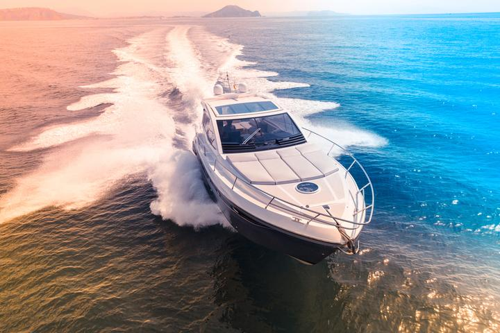 Motor Boat Market | 2021-2027 Exhibit a Huge Growth by Profiling