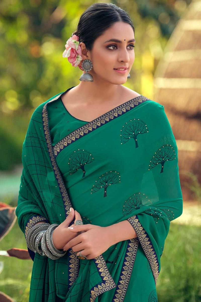 Indian Dresses store Online UK