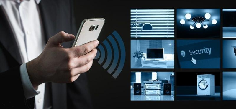Smart Personal Safety and Security Device Market