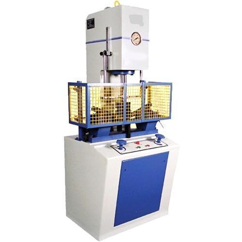 Bend Test Machines Market