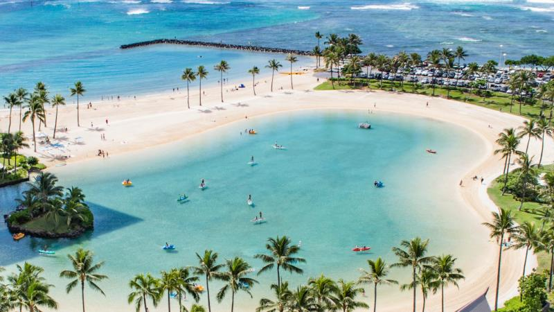 Vacation Ownership (Timeshare) Market