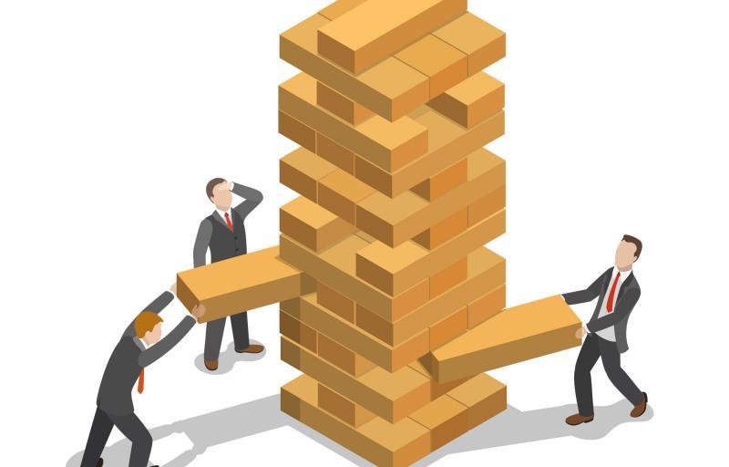 Third-Party Risk Management Market