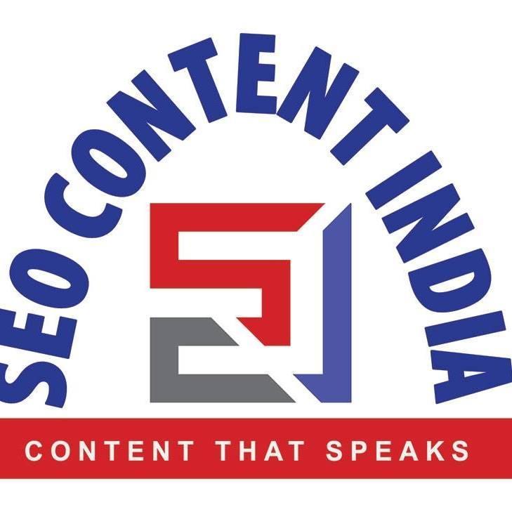 Content That Speaks