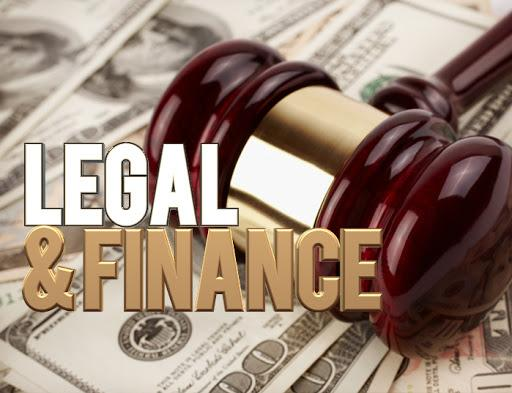 Smith & Bernards Associates Charge Financial Advisory Firm with