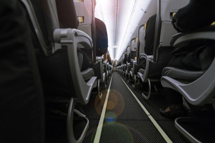 Aircraft Floor Panels Market
