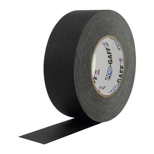 Gaffers Tape Market