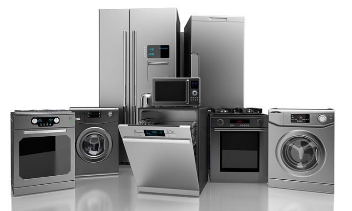 Global Household Appliances Market | Global Household