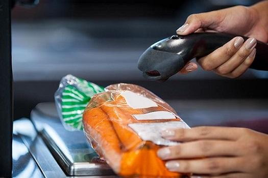 Food Traceability (Tracking Technologies) Market