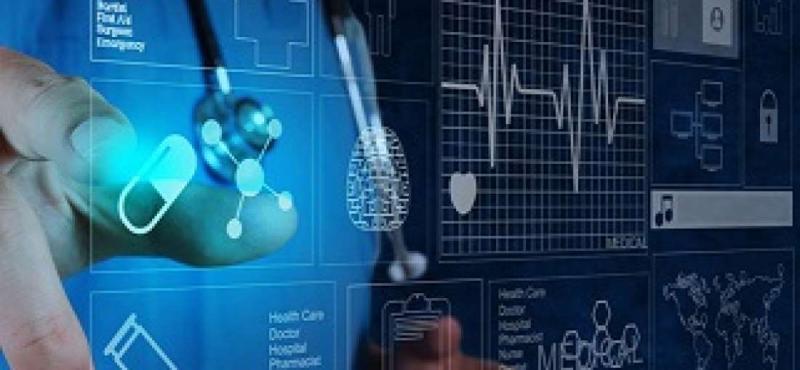 Healthcare Laboratory Informatics Market Next Big Thing | Major
