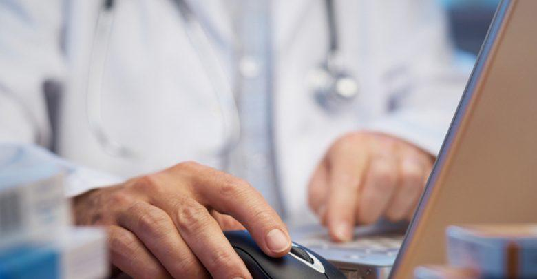 Computerized Physician Order Entry Systems