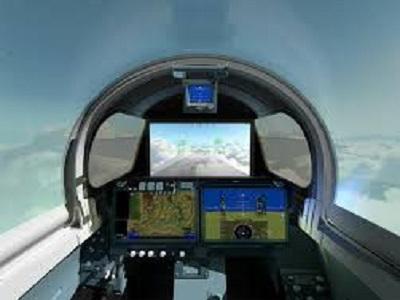 Aircraft Next-Gen Avionics Market